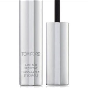 7c88cff5856 Tom Ford Makeup - TOM FORD Blue Mascara & Brow tint